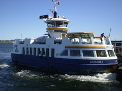Woodside I (guyfogwill) Tags: guyfogwill guy fogwill september ferry boats canada novascotia halifax oldholiday 2008 imo8702070 woodsidei halifaxmidharbournovascotiaprovincialgovernment can