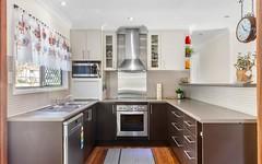 10 Warrego Place, Callala Bay NSW