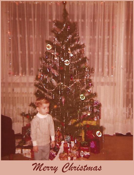 70s Christmas.The World S Newest Photos Of 70s And Christmas Flickr Hive