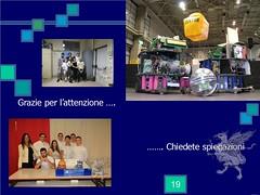 CR18_presentazioneG_19