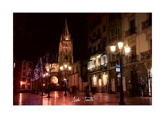 _ATP5327 (anahí tomillo) Tags: nikond7500 street navidad ciudades city oviedo asturias sigma1750f28