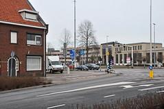 2018 Eindhoven 0430 (porochelt) Tags: zeelsterstraat beukenlaan 622hetvenw 615schootw eindhoven nederland niederlande netherlands noordbrabant paysbas paísesbajos