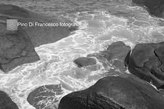 0082NPBN  Costa di granito rosa, Bretagna (pino di francesco fotografo) Tags: costadigranitorosa francia bretagna côtedegranitrose france bretagne pinkgranitecoast brittany