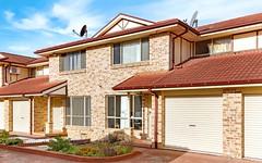 6/10-11 Devonport Street, Wakeley NSW