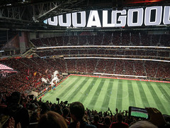 20181111-180252-038 (JustinDustin) Tags: 2018 atlutd atlanta atlantaunited eventvenue ga georgia mls mercedesbenzstadium middlegeorgia northamerica soccer sports stadium us usa unitedstates year