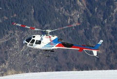 IMG_3298 (Tipps38) Tags: hélicoptère aviation photographie montagne alpes avion courchevel neige helicopter 2019 planespotting