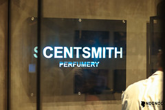 Scentsmith Perfumery (14 of 14) (Rodel Flordeliz) Tags: scentsmith scentsmithperfumery perfume oil scents