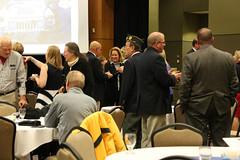 Veterans Reception-44