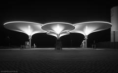 NXT Tankstation Alkmaar Boekelermeer