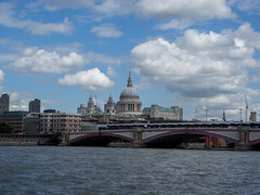 P8280216 (Chad Tillekeratne) Tags: london uk