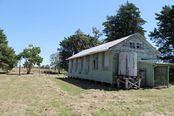9 Mcinnes Road, Mckees Hill NSW