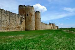 Aigues Mortes (jpto_55) Tags: aiguesmortes fortifications gard france xe1 fuji fujifilm fuji1855mmf284rlmois ngc