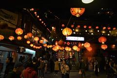 ✪台湾九分の夜景➁ (haguronogoinkyo) Tags: nikon d610 taiwan 台湾