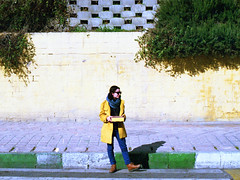 Doughnuts (nima.mojiz) Tags: tehran iran nikon f100 fujifilm analog filmphotography analogphotography filmisnotdead ishootfilm