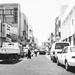 street  of Bahrain