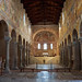 Abadia de Pomposa
