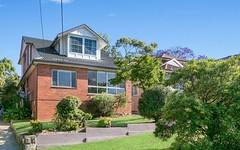 24 Mountbatten Street, Oatley NSW