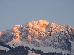 01: 21 January 2019 (keepps) Tags: switzerland suisse schweiz winter vaud montreux rochersdenaye sunset mountains 365photos