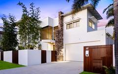 23 Cormiston Avenue, Concord NSW