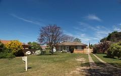 101 Molong Road, Orange NSW