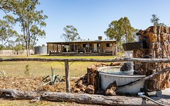 183 YARRAWONGA ROAD, Wallumbilla QLD