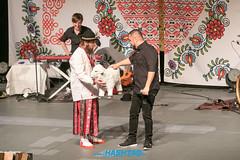 desmod_teatro_piestany-23