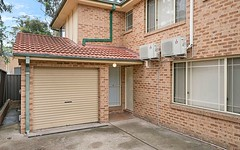 21B Lalor Road, Quakers Hill NSW
