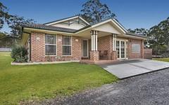 102 Webber Road, Wyee NSW