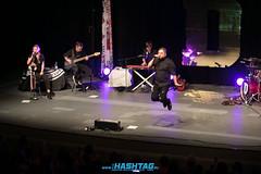 desmod_teatro_piestany-9