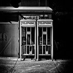 Phone Booth No 1 thumbnail