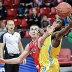 loko_astana_ubl_vtb_ (43)