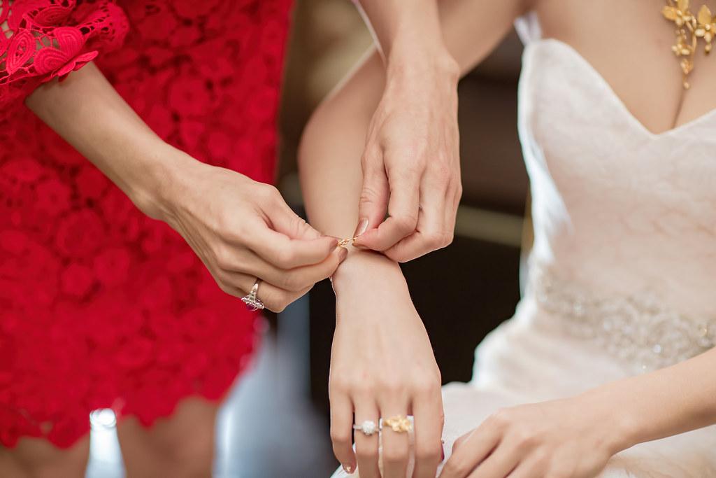 新竹芙洛麗,芙洛麗大飯店,芙洛麗教堂婚禮,水上教堂,教堂類婚紗,婚攝卡樂,Brian&Jenny054