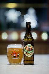 Joker Kujański (pedro4d) Tags: browar poziomka kujanki polska nikon d800 sigma art 10514 piwo kraft craft beer bokeh dof joker kujański