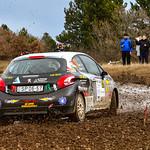 "Mikulás Rallye 2018 <a style=""margin-left:10px; font-size:0.8em;"" href=""http://www.flickr.com/photos/90716636@N05/46287743831/"" target=""_blank"">@flickr</a>"