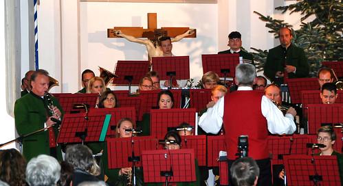 Kirchenkonzert-009