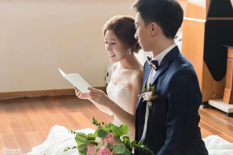 婚攝,婚攝Clement,婚禮紀錄,婚禮攝影,鯊魚團隊,美福