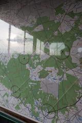 B80A3998 (Stockton University) Tags: applepiehill picturestockton pinelands generalstudies