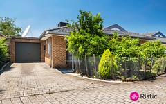 2/4 Jacoby Court, Mill Park VIC