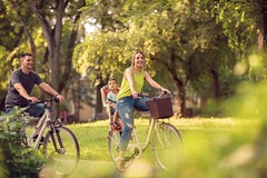 AdobeStock_214200028 (LittletonAdvertising) Tags: action active activity baby beautiful bicycle bike biker bikes biking boy caucasian child city cycle cycling exercise family father female fun girl happy healthy leisure lifestyle little lovely male man mother nature outdoors park people person quality ride riding road smiling son sport summer time urban view weekend woman young