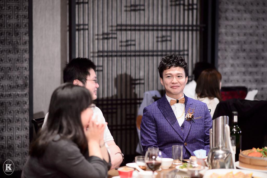 皇潮鼎宴婚攝_412
