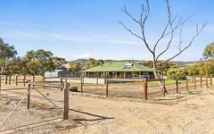 60 Norman Road, Aldinga Beach SA