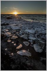 20181226_5907_Sea (Enn Raav) Tags: pakripoolsaar paldiski meri sea winter