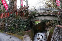 SDQ_1239 (koyaman3422) Tags: 京都 kyoto sigma sdquattro 1770mm
