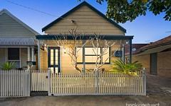129 Bank Street, South Melbourne VIC