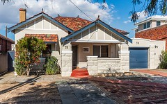 195B Farnham Road, Quakers Hill NSW
