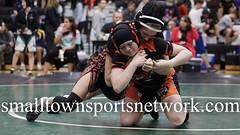 Wrestlimg at Waldport 1.13.19-33