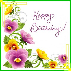 Why You Should Not Go To Flower Birthday Images   flower birthday images (franklin_randy) Tags: birthday flowers flower images download for her hd with name wishes cousin free quotes