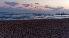 2015-06-09_20-27-29_ILCE-6000_7142_DxO (Miguel Discart (Photos Vrac)) Tags: 2015 44mm aube beach couchedesoleil createdbydxo crepuscule dawn dusk dxo e18200mmf3563 editedphoto focallength44mm focallengthin35mmformat44mm hotel ilce6000 iso1000 landscape levedesoleil meteo plage soleil sony sonyilce6000 sonyilce6000e18200mmf3563 sunrise sunset turquie twilight vacance weather