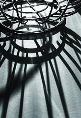 Basket (Ali-Berko) Tags: project365 january 2019 monochrome explored