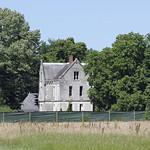 Monts (Indre-et-Loire) thumbnail